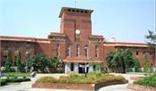 delhi university preparation third wave of covid 19
