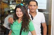 5 indian cricketers whose affair remained even after marriage