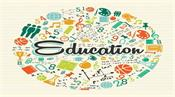 changes in education policy  the beginning of a new era