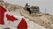 canada to fast track resettlement of afghans who helped it