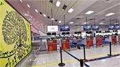 delhi airport t2 terminal to reopen from july 22