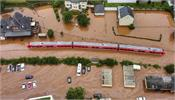 floods kill more than 150 in germany and belgium