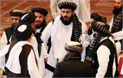 senior leaders talk peace as afghans battle chaos and uncertainty