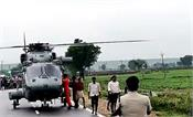 1171 villages affected by floods in madhya pradesh  army summoned