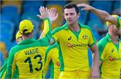 this wicket keeper batsman to lead aus in five t20is against bangladesh