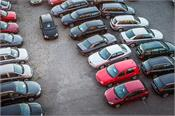 auto sector picks up speed  demand for vehicles surges in indian market