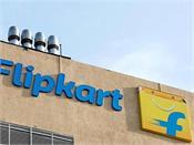 ed slaps rs 10 600 crore notice on flipkart for forex violations
