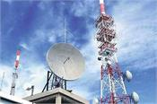 relief package possible for telecom companies