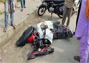 dasuya highway road accident death
