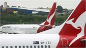 australia  corona epidemic leaves 2 500 workers jobless