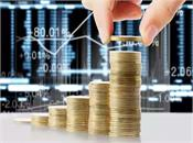 investor capital rises by rs 31 lakh crore