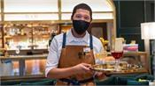 uk  thousands of eu workers quit hotel industry jobs over brexit