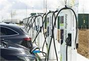 uk  lithium shortage could slow production of electric vehicles