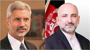 situation in afghanistan worsened by taliban attacks  india  s help sought