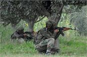 lashkar terrorist killed in bandipora encounter