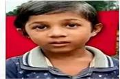 big train accident averted in bengal due to seven year old child