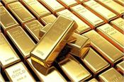 gold the price of 10 grams reached close to 47 thousand