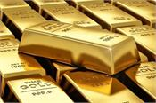gold falls  silver down more than rs 1 000  know prices