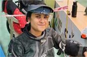 shooter avni lekhra  paralympics  bronze medal  congratulations  pm modi