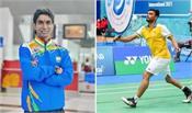 pramod bhagat brings gold to india at tokyo paralympics bronze to manoj sarkar