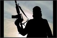 global ground ready for terrorist acts in punjab