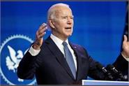 on day one biden will sign roughly a dozen actions