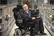 stephen hawking s wheelchair thesis for online sale
