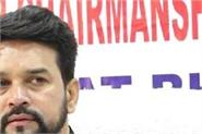 anurag thakur in support of me too