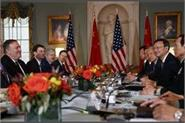 china warns us to avoid islands it claims in south china sea
