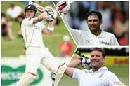 these top 5 batsman hit most sixes in test cricket