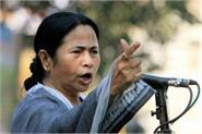 maoist problem was resolved in 2 years mamata