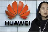 now taiwan reinforces ban on huawei network equipment