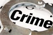 crime in phagwara