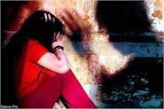 rape from minor girl accused sent on police remand
