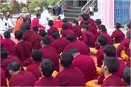 geeta jayanti festival in kurkushetra program