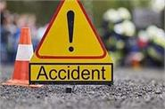 9 dead in road accident