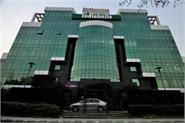 india s bull s fourth quarter profit up 23