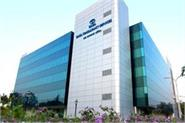tcs first indian company with 100 billion dollar market cap