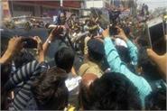 sonia gandhi will inaugurate development work on rae bareli tour