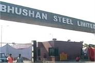 consider the bid of liberty house for bhushan steel