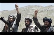taliban announce annual spring offensive in afghan