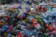 new plastic eating enzymes help combat pollution scourge