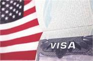 trump administration stricts h1 b visa procedure