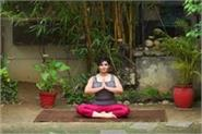 yoga to activate chakra energy