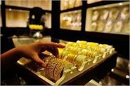 gold rises on akshaya tritiya buying
