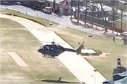 air force largest military exercise gagan shakti continue