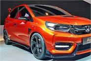 honda small rs concept unveiled at indonesia motor show