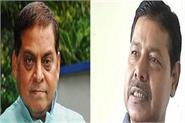 rjd raises questions on liquor prohibition of government