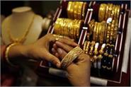 gold stays subdued on global cues low demand