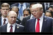 russia s president told trump  we have the most beautiful prostitutes